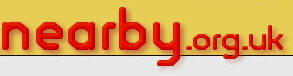 nearby.org.uk logo